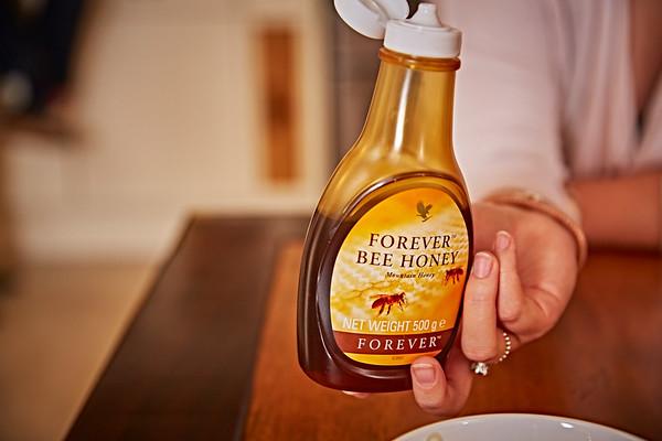 Forever_Bee_Honey